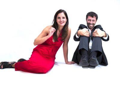 présentation duo 2017-3