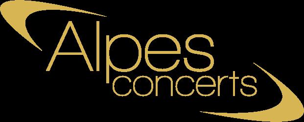Alpes Concerts