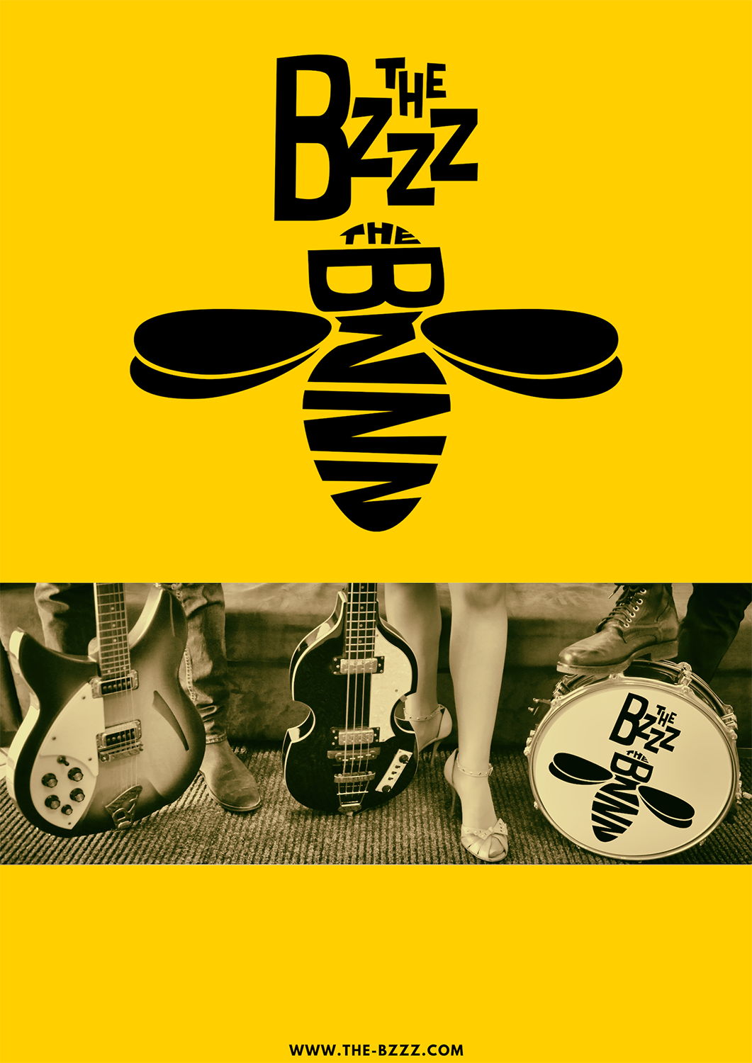 the BZZZ