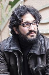 Nima Sarkechik
